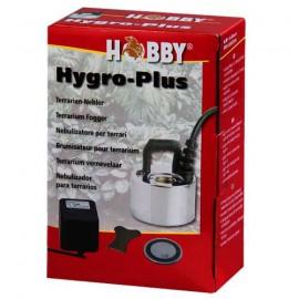 Hobby Hygro-Plus
