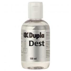 Dupla Dest Eau Distillée 100ml pour Etalonnage