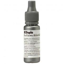 Dupla Kaliumchlorid 3-mol