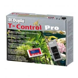 Dupla Temp Control Pro