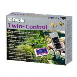 Dupla Twin Control Pro