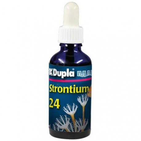 Dupla Strontium 24 50ml