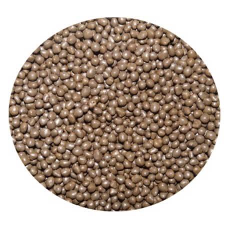 Plant Soil Brown 1,5Kg