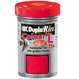 Dupla Rin Colour L 65ml