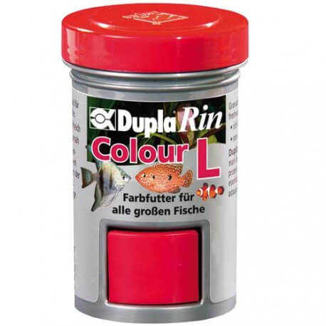 Dupla Rin Colour L 65ml