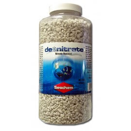 Seachem De Nitrate 2000mL