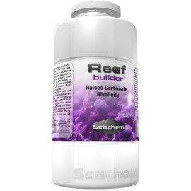 Seachem Reef Builder 1.2 kg