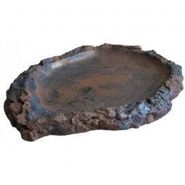 Hobby Ecuelle Plate L