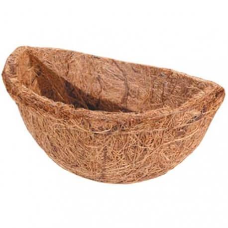 Hobby Corbeille en fibre de coco 1
