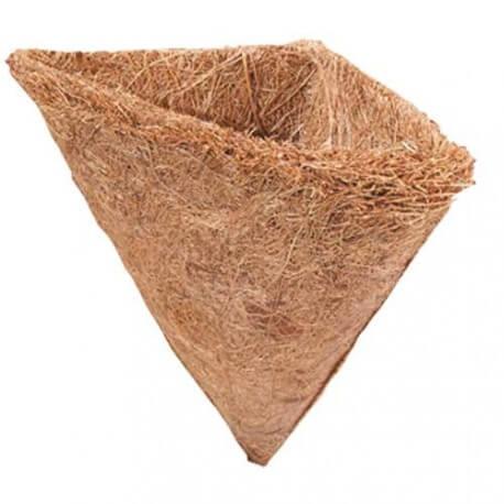 Hobby Corbeille en fibre de coco 2