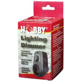 Hobby Lighting Dimmer