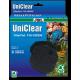 JBL UniClear FilterPad F35 - 120/250