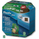 JBL PhosEX Ultra Pad pour Cristal Profi E150X / E190X