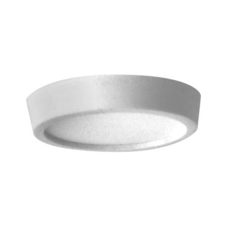 Membrane Céramique SERA
