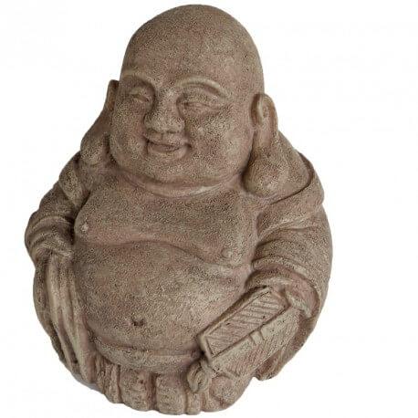 Superfish Big Buddha