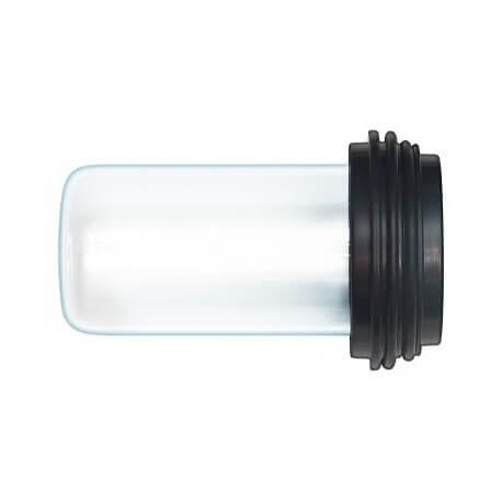 SERA Cylindre en Verre pour Sera Fil Bioactive 250 / 400 + UV et sera UVC-Xtreme 800 et 1200