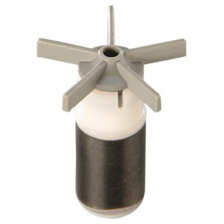 Rotor pour Sera P400 ou F400