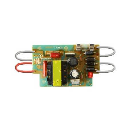 Ballast de Rechange pour Système UV-C 5W Sera