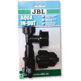Pompe pour JBL Aqua In Out
