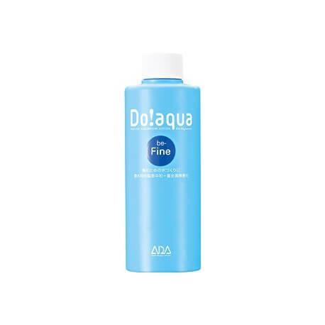 Do Aqua! Be Fine 200ml