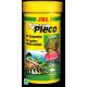 JBL Novo Pleco Chips 250 ml