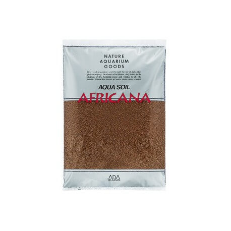 ADA Africana 3L