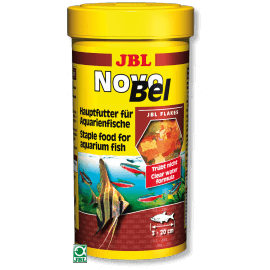 JBL Novo Bel 250 ml