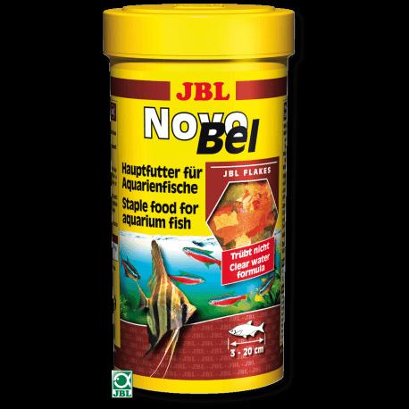 JBL Novo Bel 1000 ml