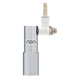 ADA CO2 System 74-YA White