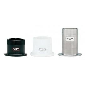 ADA CO2 System 74 Support Noir