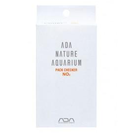 ADA Pack Checker No2 5 Tests
