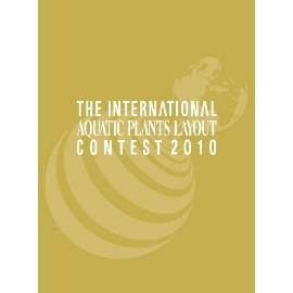 ADA Contest Book 2010