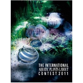 ADA Contest Book 2011