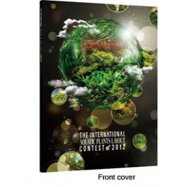 ADA Contest Book 2012