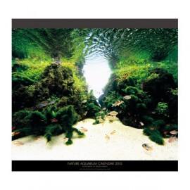 ADA Natur Aquarium Calendrier 2013