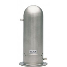 ADA Air Sweeper Metal