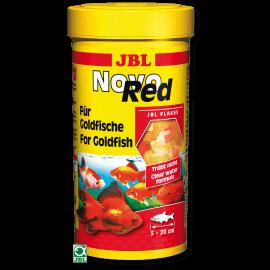 JBL Novo Red 1 L