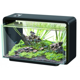 Superfish Home 25 Noir