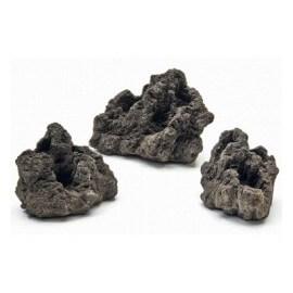 ADA Unzan Stone S 3 Pièces
