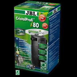 JBL Cristal Profi i80 Greenline