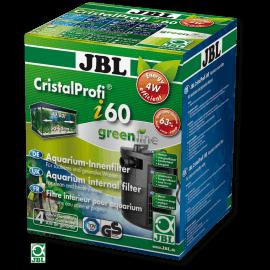 JBL Cristal Profi i60 GreenLine