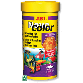 JBL Novo Color 100 mL