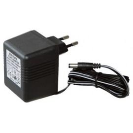 Transformateur pour UV-C 5W de Sera Marin Biotop 130