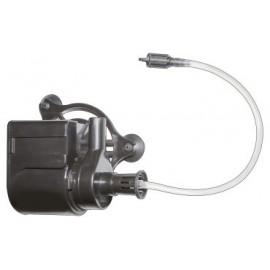 Pompe Complète NP 1600 pour 400 HO et 600 S