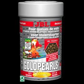 JBL GoldPearls 250 ml