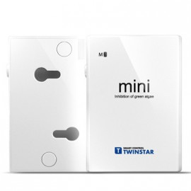 Twinstar Mini