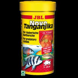 JBL Novo Tanganjika 250ml