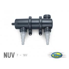 Stérilisateur UV 7W