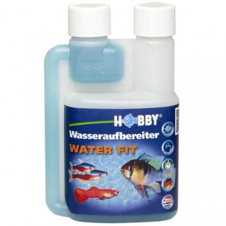 Hobby Water Fit 100ml