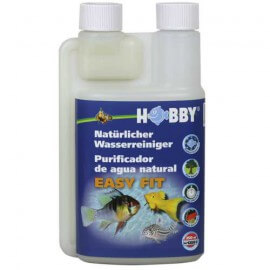 Hobby Easy Fit 100ml